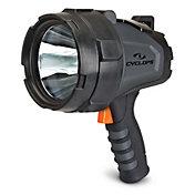 Cyclops 10-Watt LED Spotlight