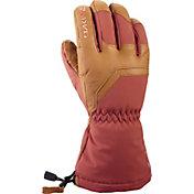 DAKINE Women's Excursion GORE-TEX Gloves