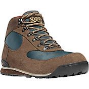 Danner Men's Jag Dry Weather Hiking Boots