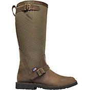 Danner Men's San Angelo Snake Hunting Boots