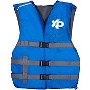 DBX Universal Life Vest