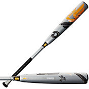 DeMarini CF BBCOR Bat 2021 (-3)