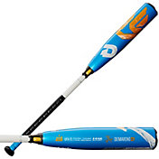 DeMarini CF USA Youth Bat 2021 (-10)