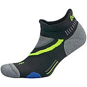 Balega Unisex Ultra Glide No Show Socks