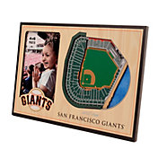 You the Fan San Francisco Giants Stadium Views Desktop 3D Picture