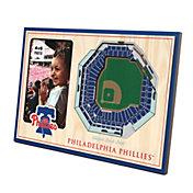 You the Fan Philadelphia Phillies Stadium Views Desktop 3D Picture