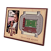 You the Fan Texas A&M Aggies Stadium Views Desktop 3D Picture