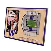 You the Fan Washington Huskies Stadium Views Desktop 3D Picture