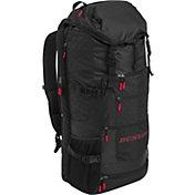 Dunlop SX Casual Long Racquet Backpack