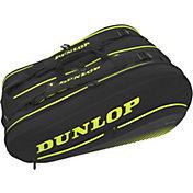 Dunlop SX Performance 12 Racquet Bag