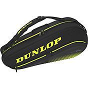 Dunlop SX Performance3 Racquet Bag