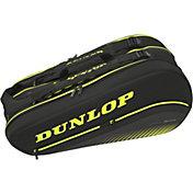 Dunlop SX Performance 8 Racquet Bag