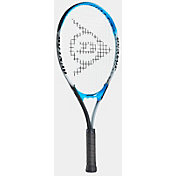 Dunlop Nitro Junior Tennis Racquet