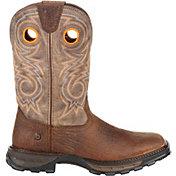 Durango Men's XP Western Work Boots