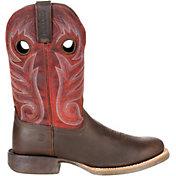 Durango Men's Rebel Pro Dark Chestnut Western Boots