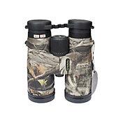 TecTecTec BProWild 10x42mm Binoculars