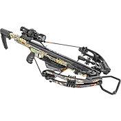 Killer Instincts Burner 415 Crossbow