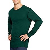 Duofold Men's Insulayer Crew Top