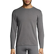 Duofold Men's Varitherm Thermal Long Sleeve Top