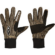 Drake Waterfowl MST Refuge HS GORE-TEX Hunting Gloves