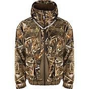 Drake Waterfowl Men's Refuge 3.0 3-in-1 Hunting Jacket
