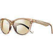 Revo Barclay Sunglasses
