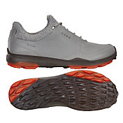 ECCO Men's Hybrid 3 Golf Shoes