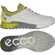 ECCO Men's S-Three Golf Shoe