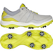 ECCO Men's Strike 2.0 Golf Shoes
