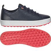 ECCO Women's Soft Golf Shoe