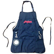 Evergreen Cleveland Indians Grilling Apron