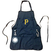 Evergreen Pittsburgh Pirates Grilling Apron