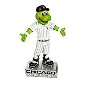 Evergreen Chicago White Sox Mascot Statue