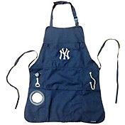Evergreen New York Yankees Grilling Apron