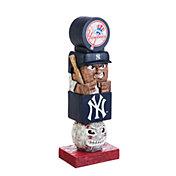 Evergreen New York Yankees Tiki Totem