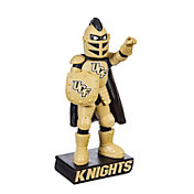 Evergreen UCF Knights Mascot Statue