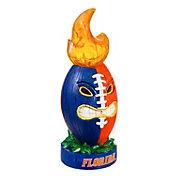 Evergreen Enterprises Florida Gators Lit Ball Ornament