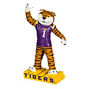 Evergreen LSU Tigers Mascot Statue
