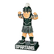 Evergreen Michigan State Spartans Mascot Statue