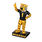 Evergreen Missouri Tigers Mascot Statue