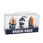 Evergreen Enterprises Penn State Nittany Lions Snack Pack Ornament