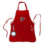 Evergreen Atlanta Falcons Grilling Apron