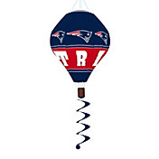 Evergreen New England Patriots Balloon Spinner