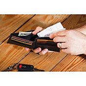 Evergreen Minnesota Vikings Bi-Fold Wallet