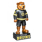 Evergreen Boston Bruins Mascot Statue