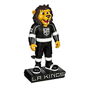 Evergreen Los Angeles Kings Mascot Statue