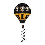 Evergreen Pittsburgh Penguins Balloon Spinner