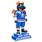 Evergreen New York Islanders Mascot Statue