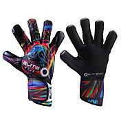Elite Sport Rainbow 20 Goalkeeper Gloves
