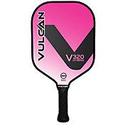 Vulcan V320 Hybrid Pickleball Paddle